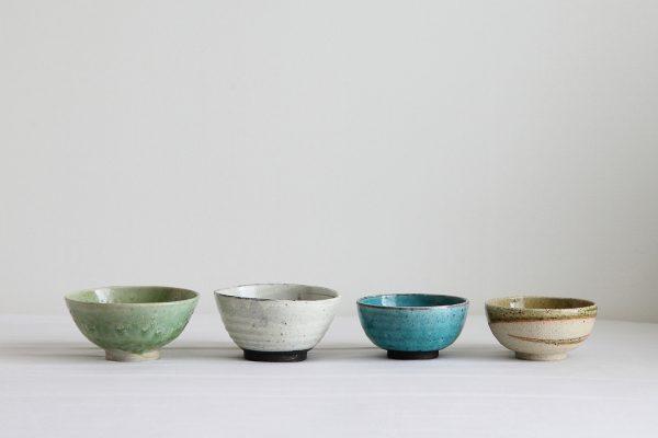 handcraft inside out japan