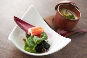 tokyo restaurant bus lunck menu 2