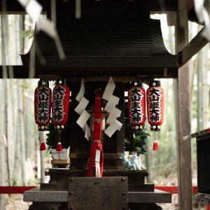benedizione-tempio-giappone